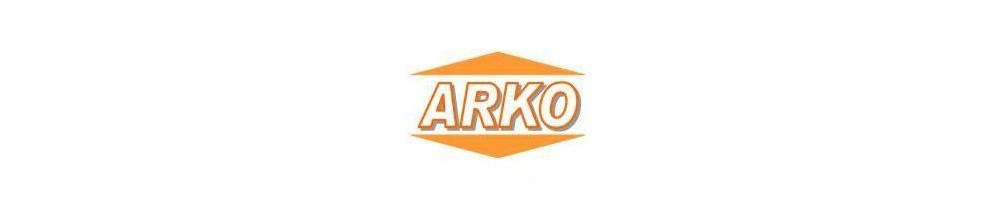 ARKO - Estuches de herramientas